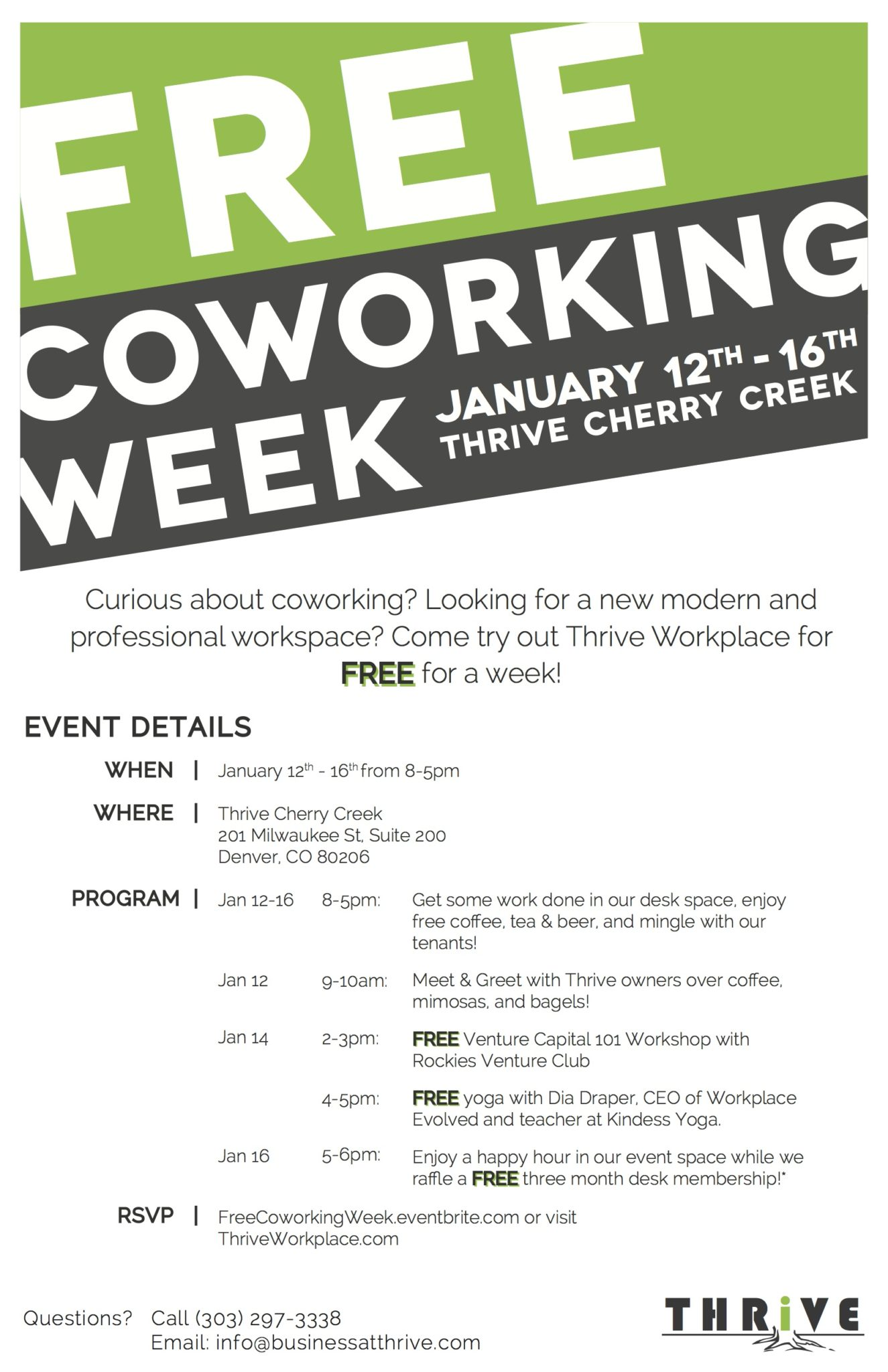 FINAL Coworking Week Flyer_010514