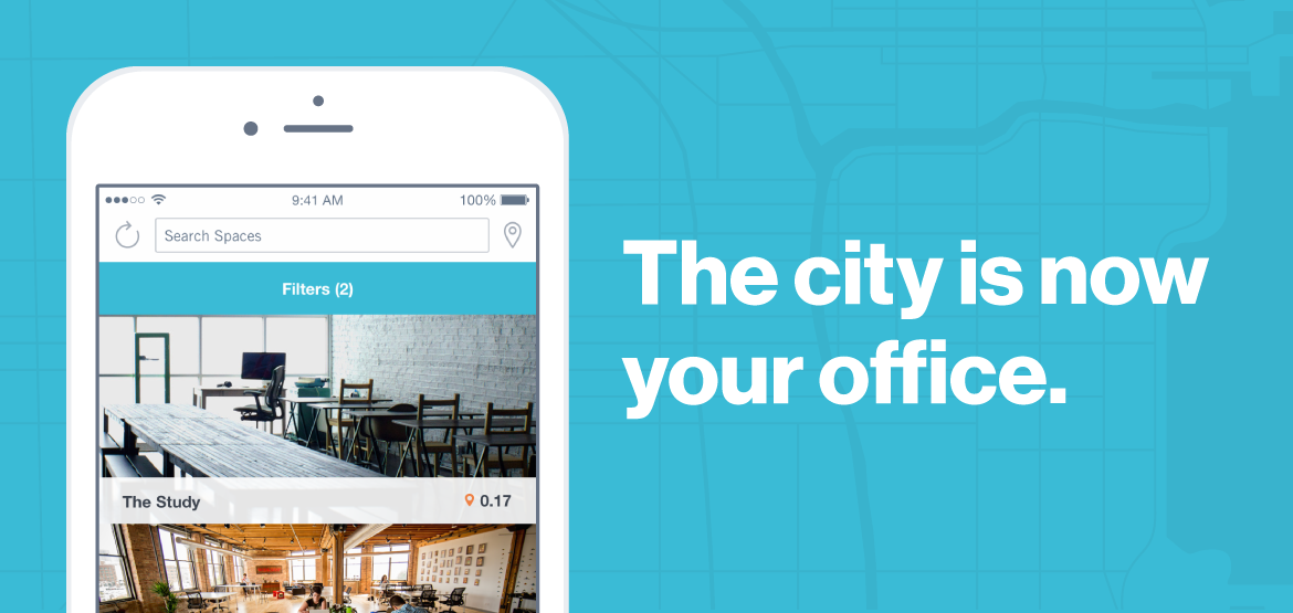 the-city-is-now-your-office1