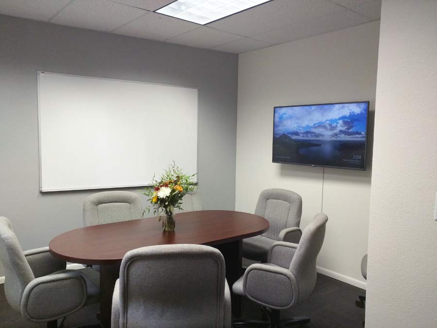 sunnyside-meeting-room-2