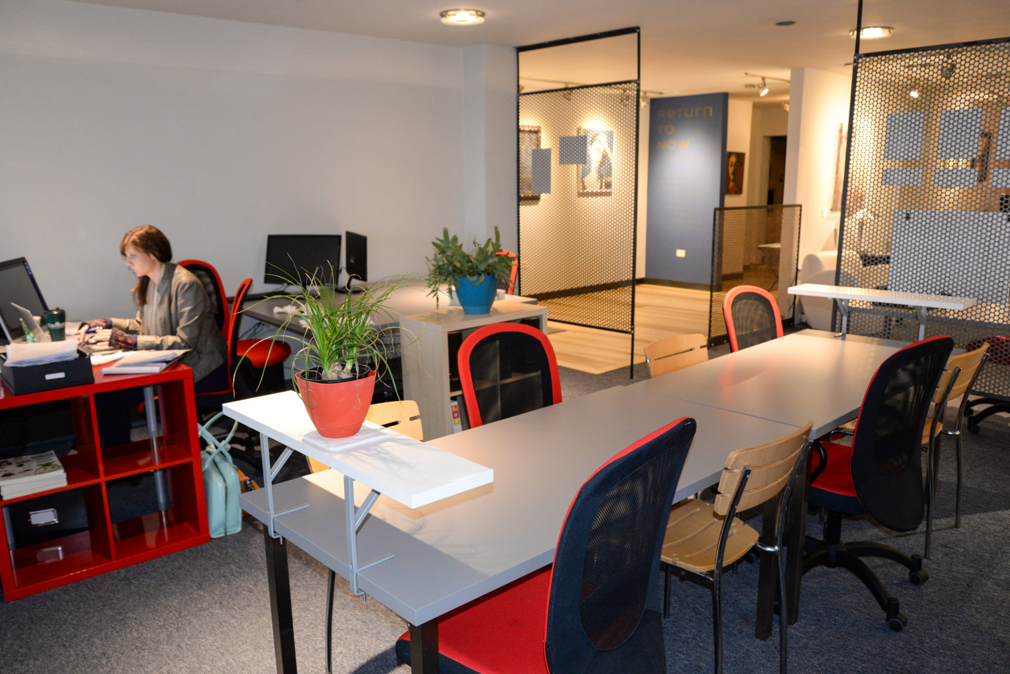 cobalt cowork desk example-2